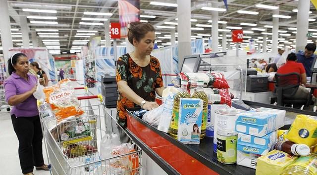 Este viernes inicia la jornada de fijación de precios | Foto referencial