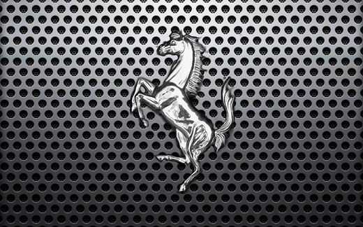Details_About_Ferrari_Horse_Metal_Adhesive_Car_3d_Logo_Decal_Emblem_www2_My-Wallz