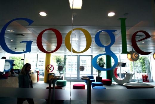 Cada vez son más los trabajadores que renuncian en Google