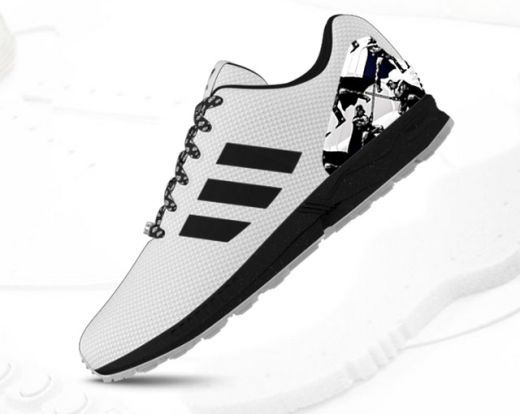 Adidas Clasicos 2015
