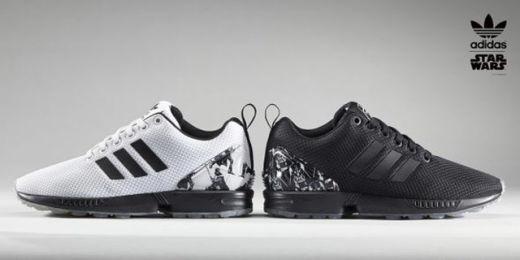 adidas4_opt