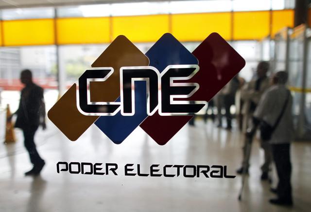 Legitimación también busca sacar partidos del GPP, según Eugenio Martínez | Foto referencial