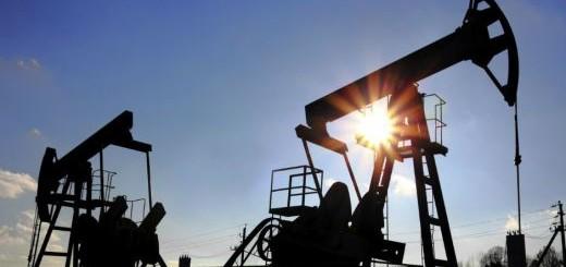 El pozo Liza-1, ubicado en un área limítrofe entre Guyana y Venezuela, tendría un equivalente mayor a 700 millones de barriles de petróleo