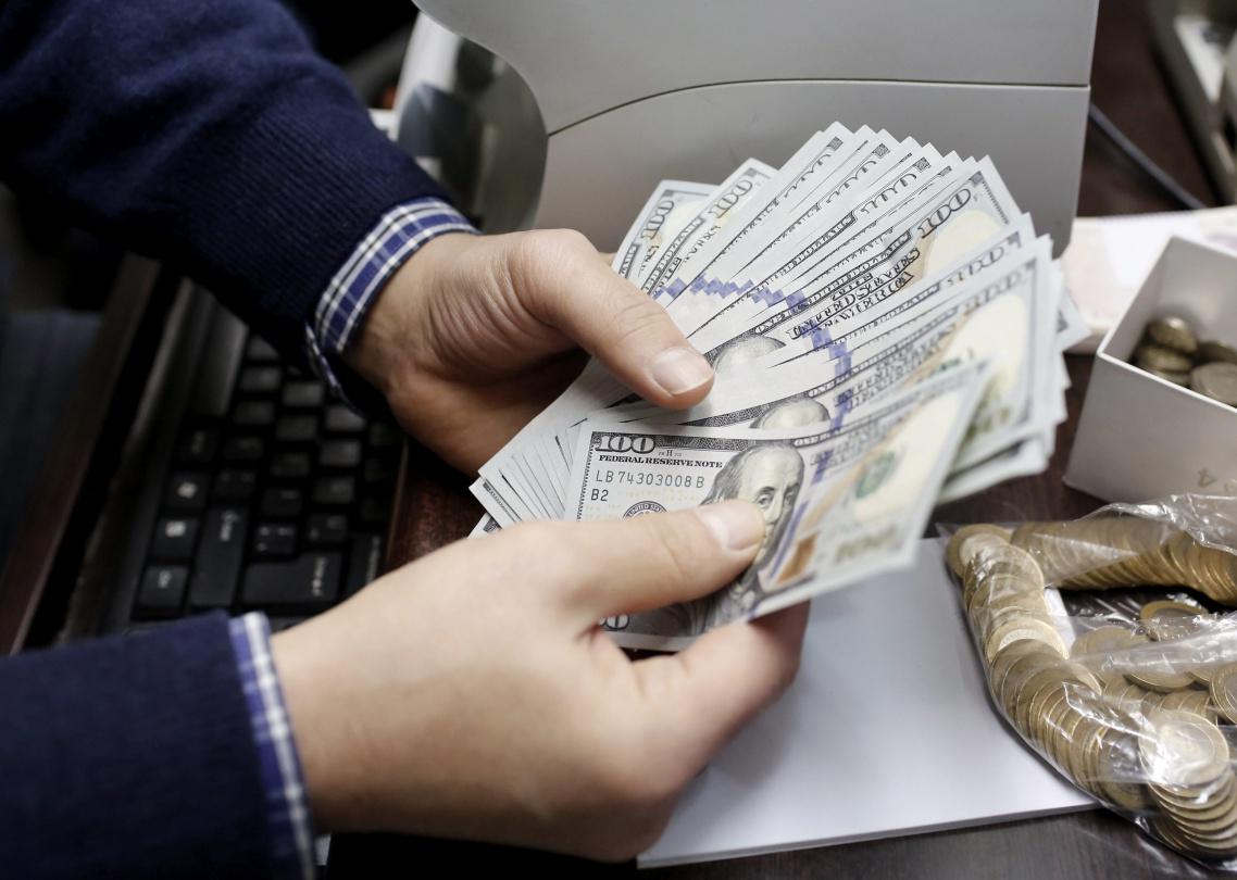 Empresarios solicitan monitorear uso y destino de divisas Dicom | Foto: Referencial