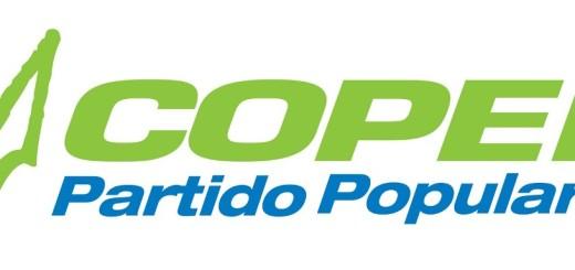Partido Socialcristiano COPEI |Foto archivo