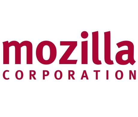 03 de Agosto de 2005. En Estados Unidos se crea la Corporación Mozilla, con el objetivo de gestionar las operaciones relacionadas con ingresos de la Fundación Mozilla.