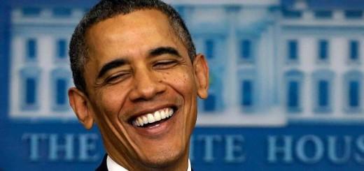 Obama Barak