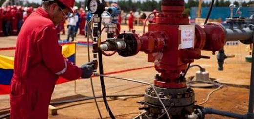 El informe indica que debe ser tomado de manera seria un escenario de precios de petróleo más bajo por un período prolongado de tiempo. El banco estadounidense sostiene que en un gobierno de oposición sería muy probable una apertura del sector petrolero