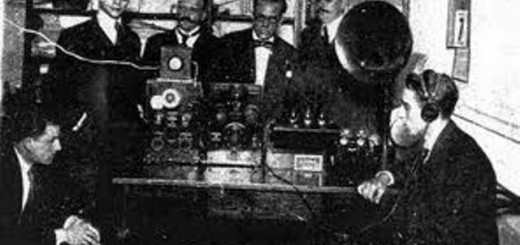 Argentina,27 de agosto de 1920