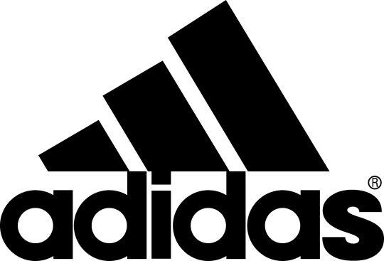 03 de Agosto de 2005.  La empresa alemana Adidas compra la empresa estadounidense Reebok por 3100 millones de euros.