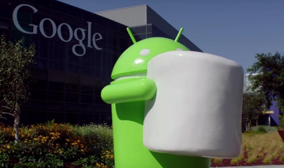 Google dará un gran anuncio |Foto referencial