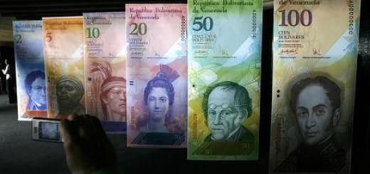 Los economistas Anabella Abadi y Ronald Balza Guanipa aseguran que la inflación ha ido socavando el valor del cono monetario