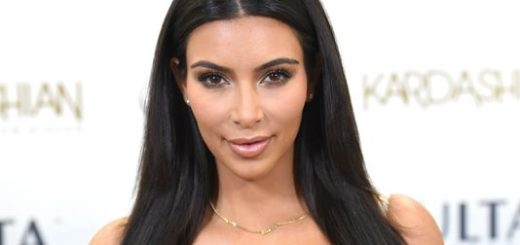 Kim Kardashian| Foto: cortesía