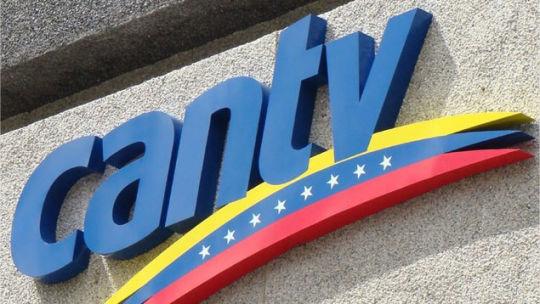 Trabajadores denuncian despidos injustificados en Cantv