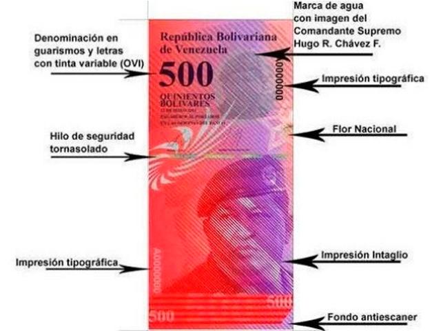 chavez-billete-1440077217