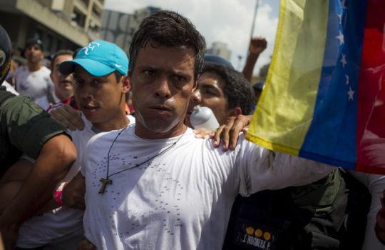 "Exigen liberar a López ante ""fraude procesal"""