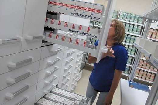 Estos son los pasos para pedir medicamentos por 0-800-SALUD-YA | Foto referencial