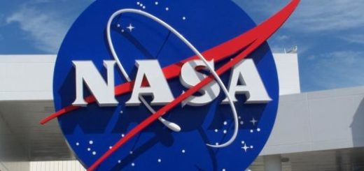 nasa_logo_0_opt