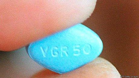 pastillas460mm3815