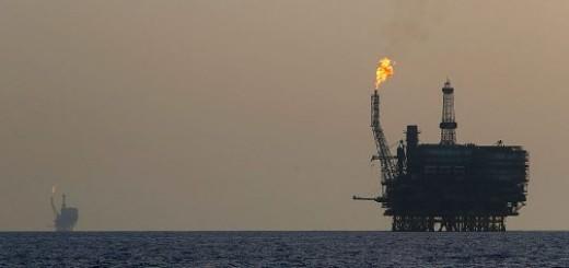Venezuela envía barriles de petróleo a Petrocaribe |Foto archivo