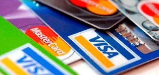 La Guardia Civil y la Policía del país europeo informaron que la red enviaba a esta nación chips de tarjetas de crédito venezolanas con los que luego reconstruían la tarjeta falsa y hacían compras masivas en comercias.
