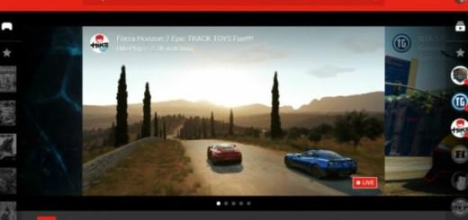 Los aficionados al videojuego pasan en conjunto miles de millones de horas viendo videos en YouTube.