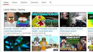 YouTube dijo que su servicio de transmisión en vivo está sujeto a las reglas usuales de derecho de autor.