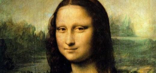 La Gioconda, también conocida como La Mona Lisa, es una obra pictórica del pintor renacentista italiano Leonardo da Vinci