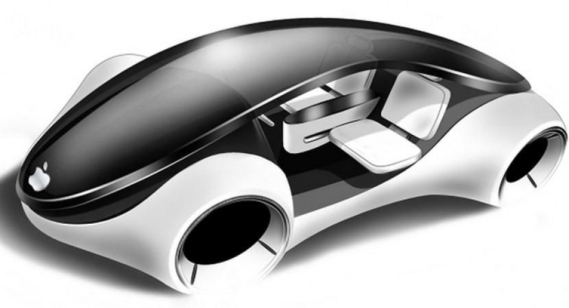 Apple-coche-eléctrico-2020-producción-12