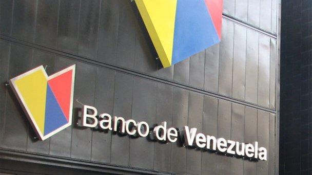 Banco De Venezuela Elimina Tarjeta De Cr Dito Titanio