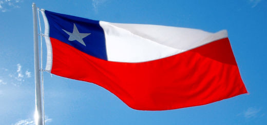 CHILE_opt
