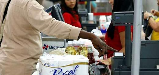 Captahuellas-en-Supermercados-de-Venezuela-800x533-800x533