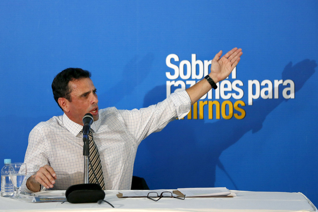 Interna2015-07-14T180812Z_444069116_GF10000159189_RTRMADP_3_VENEZUELA-OPPOSITION