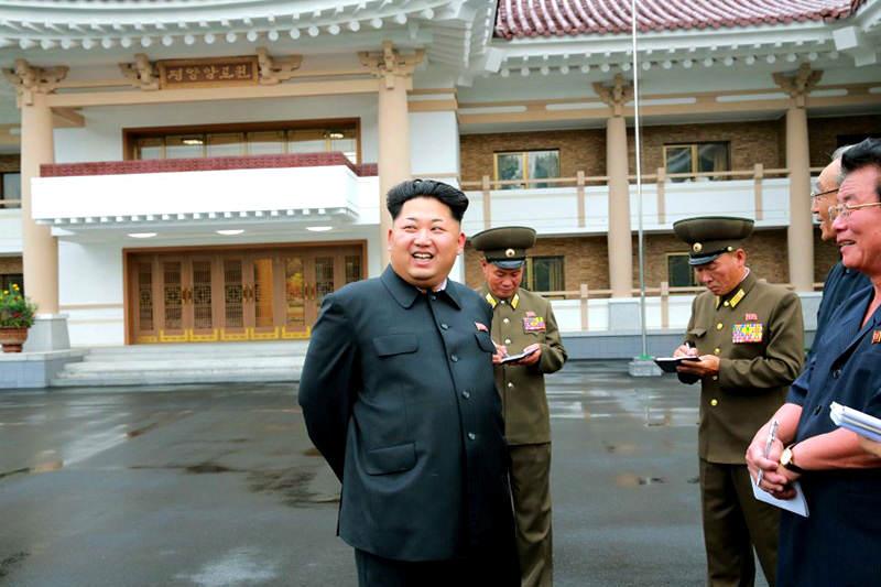 Kim-Jong-Un-3
