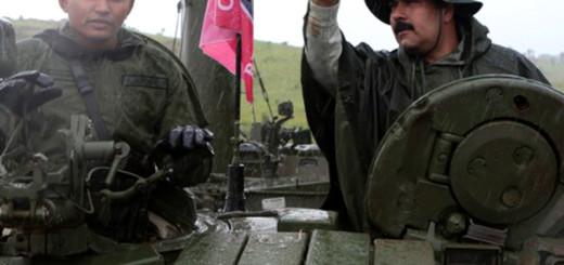 Maduro-guerra-militares
