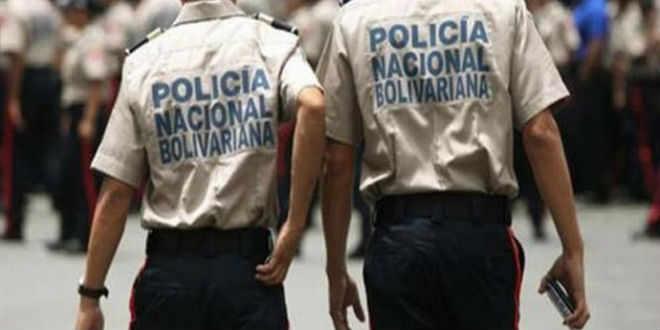 Funcionario de la PNB intentó cometer un secuestro en Vargas y terminó abatido | Imagen de referencia