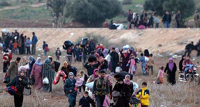 Refugiados-sirios12