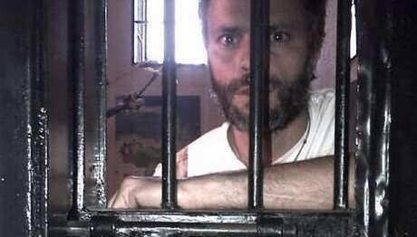 Leopoldo López, condenado a casi 14 años de cárcel|Foto: archivo