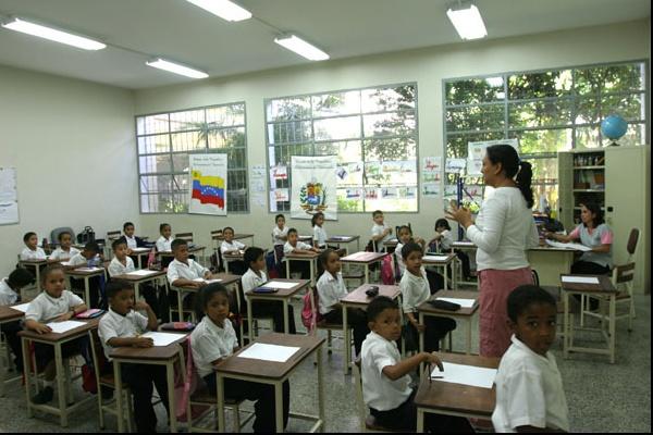 Imagen de referencia | Foto: Diario República