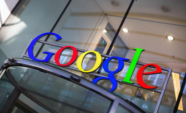 google-news-espana