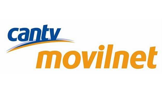 movilnet1