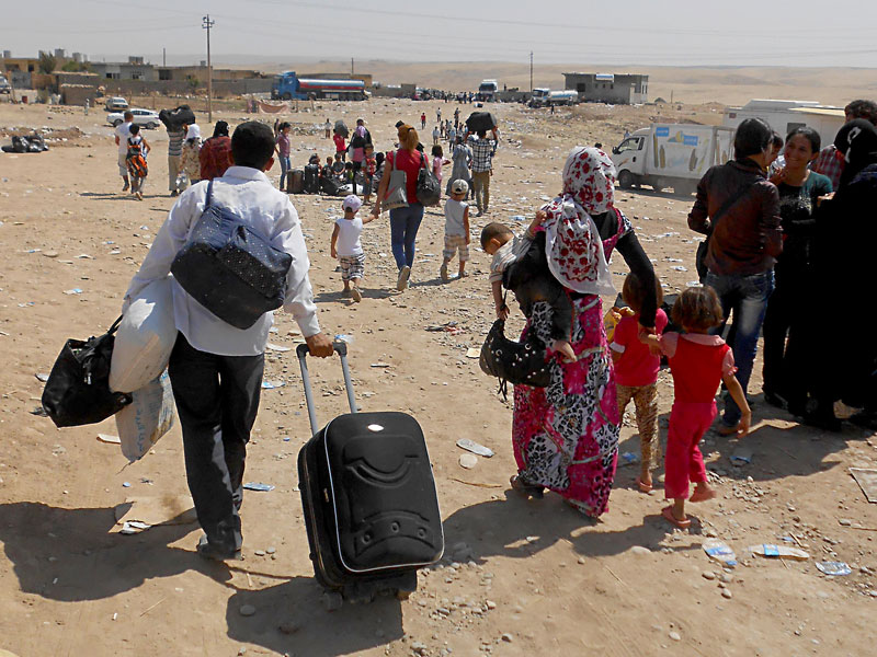 refugiados_sirios_Irak-UNICEF_0
