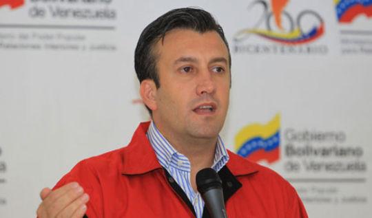 """""""Le pedimos al gobierno de Colombia que actúe y no se haga la vista gorda frente a una situación de conflicto""""."""