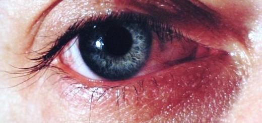 vista-ojos--644x362