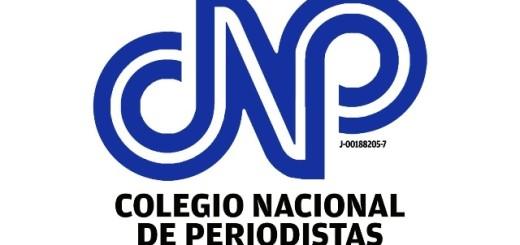 Imagen de referencia|CNP
