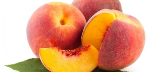 Ni te imaginas los beneficios que le aportas a tu organismo al consumir esta fruta