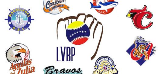 LVBP|Cortesía