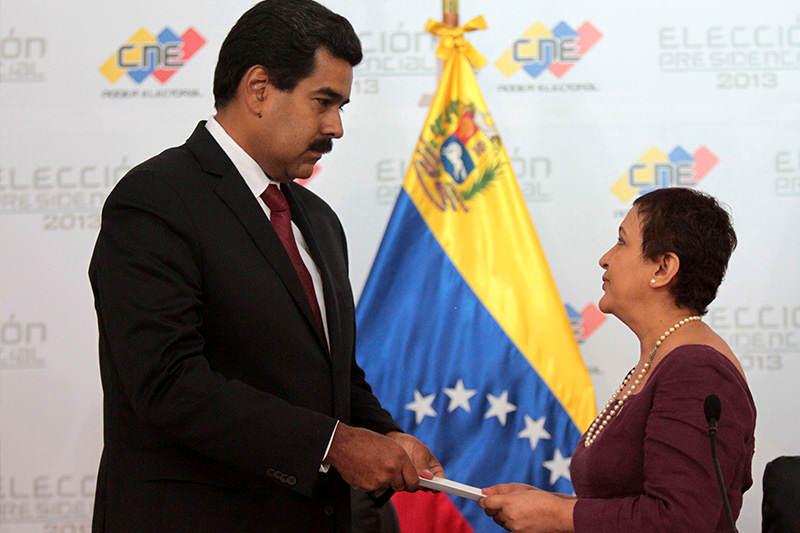 http://notitotal.com/wp-content/uploads/2015/10/Maduro-y-Tibisay-Lucena.jpg