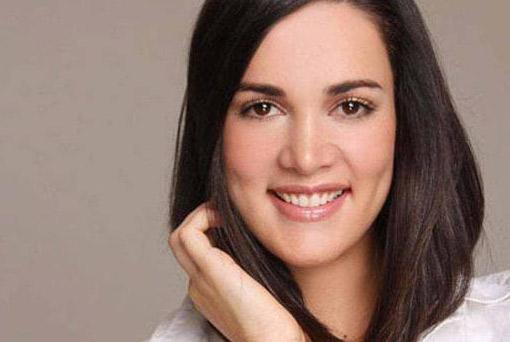 Mónica Spear|Foto: archivo