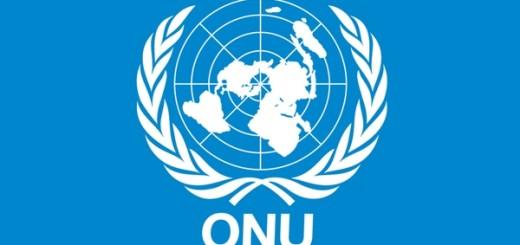 Organización de Naciones Unidas (ONU) |Imagen ilustrativa